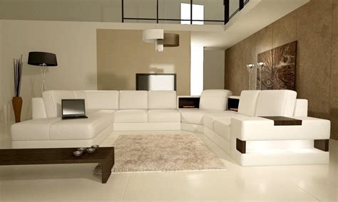 Choosing Paint Colors For Your Living Room ? Decor References