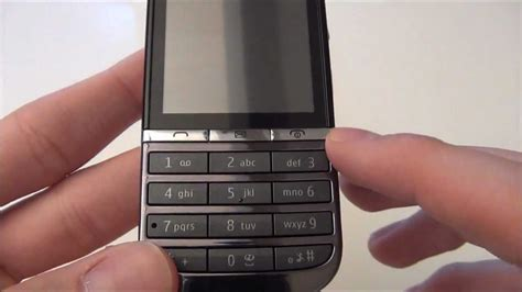 themes for nokia asha 300 pemple nokia asha 300 touch type video recensione by