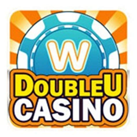 Doubleu Casino Win Real Money - doubleu casino guide 171 play the best real money online roulette in canada