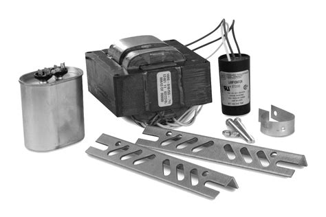 70 watt hps l 70 watt hps ballast wiring diagram efcaviation com