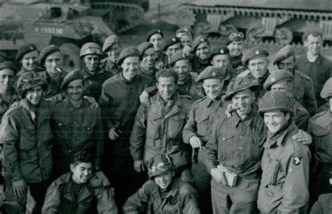 the real band of the real band of brothers easy company 506th parachute infantry regiment us 101st airborne
