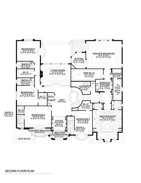 kitchenette floor plans 28 kitchenette floor plans submited images bbb business profile irene designs llc