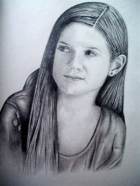 harry potter coloring book big w ginny weasley wip 2 by boy140495 on deviantart