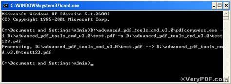 compress pdf javascript remove javascript to reduce pdf size verypdf knowledge base
