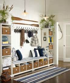 entry room ideas 55 absolutely fabulous mudroom entry design ideas