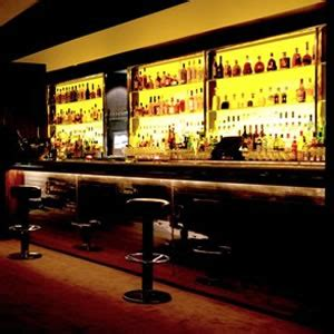 top 10 london bars eight london private clubs askmen