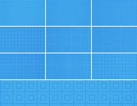 grid line pattern photoshop free photoshop grid patterns creative beacon