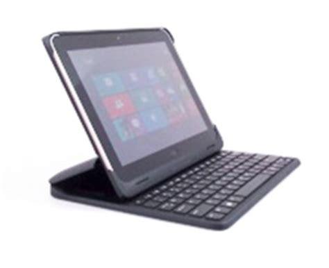 Termurah Laptop 2 In 1 Hp Elitepad 900 G1 Windows 10 Ori Touchscreen hp elitepad 900 productivity jacket review notebookreview