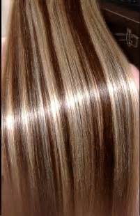 colored highlights 40 and brown hair color ideas hairstyles