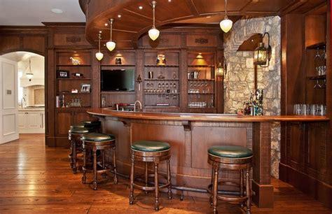 home bar area bar area