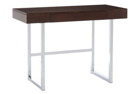 desk sharper image