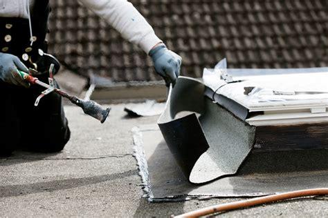 recupero iva prima casa agevolazioni ristrutturazione casa mansarda it