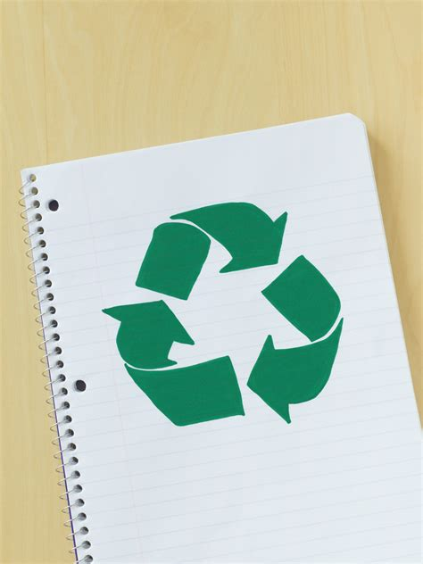 Paper From Recycled Paper - diy recycle your own paper ieee spark