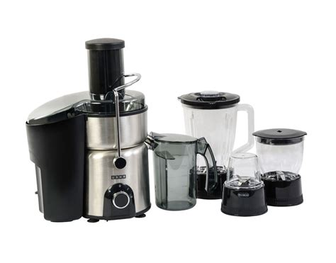 Mixer Juicer buy usha juicer mixer grinder 3274 at best price in india usha