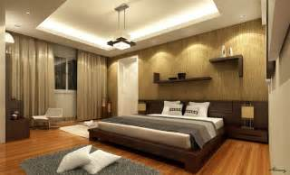 Home Interior Bedroom by How To Improve Your Bedroom Interiors Home Decors Collection