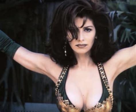 actress delaney china beach dana delany sex video men s tips