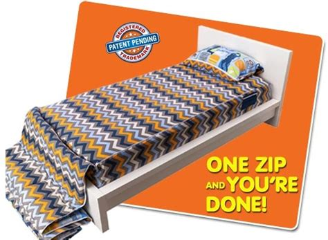 zipit bedding reviews do you make your bed zipit bedding review exploring domesticity