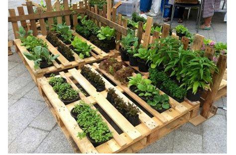 imagenes de jardines urbanos huertos escolares ecol 243 gicos innovarte educaci 243 n