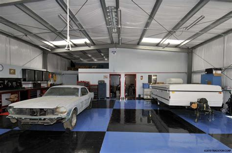 building a workshop garage metal garage buildings metal garages residental