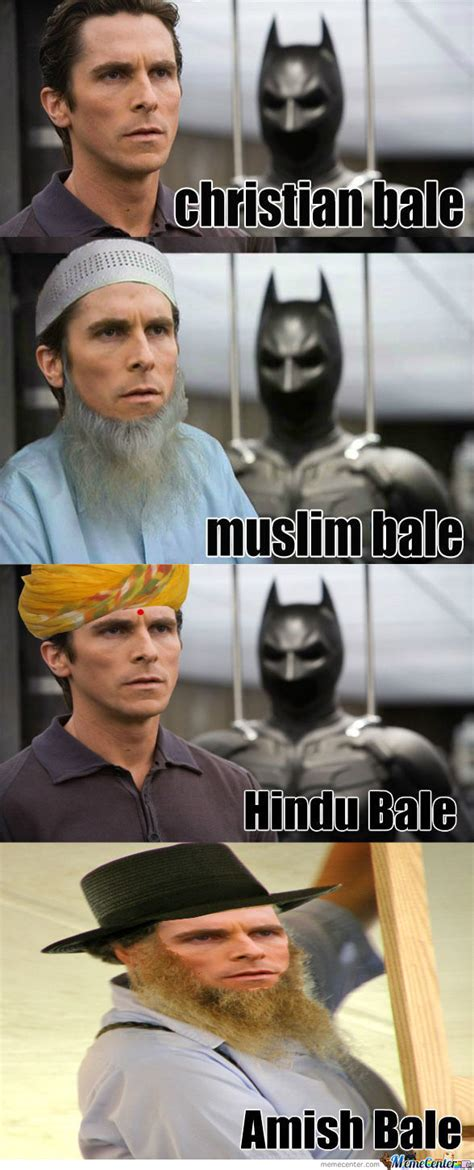 Anti Muslim Memes - anti muslim memes muslim best of the funny meme