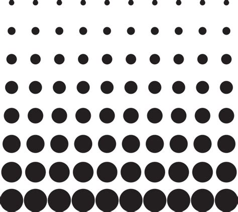 pattern dots png dot pattern png www pixshark com images galleries with