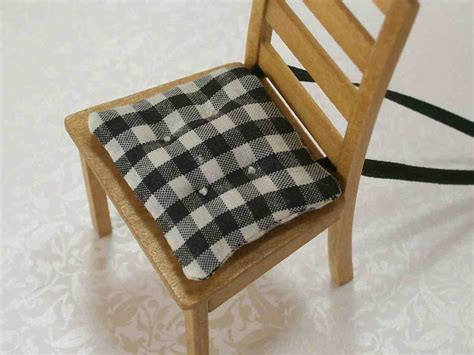 black and white bench cushion black and white kitchen chair cushions home furniture design