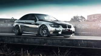 2016 fostla bmw m3 coupe 2 wallpaper hd car wallpapers