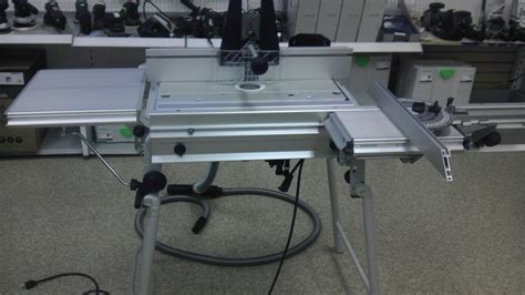 festool router table review festool cms router table a lot of money a lot of