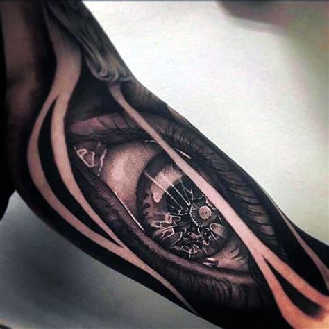 90 artistic and eye catching 100 eye tattoos designs ideas and 90 artistic and