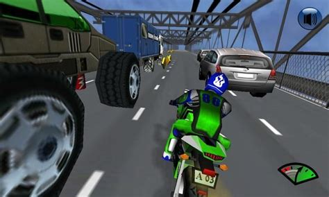 motocross racing games free download free download dirt bikes super racing games for pc windows