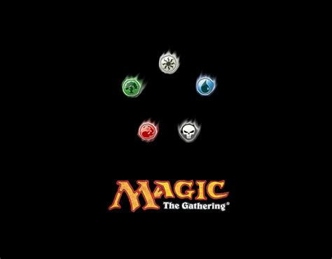 0008204659 the archive of magic the magic the gathering thacoisdead