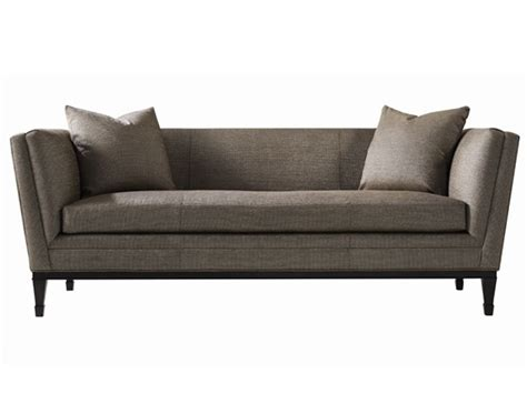 Barbara Barry Sofa by Discover And Save Creative Ideas