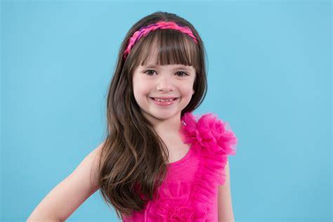 imagenes de niñas locas ᴴᴰ ideas de peinado y u 241 as para ni 241 as youtube