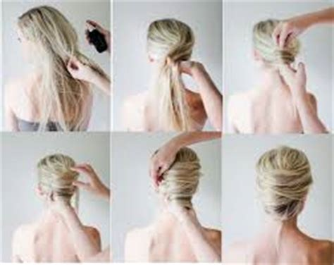 how to do zelf hairstyles hair styles derde