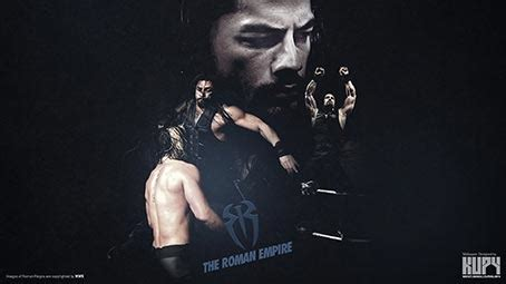 wwe themes for windows 8 1 roman reigns theme for windows 10 8 7