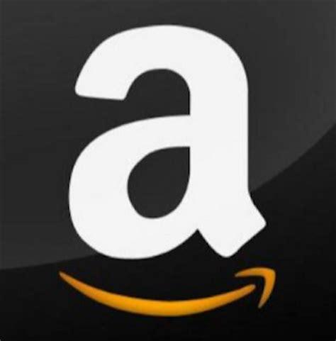 Use Amazon Gift Card For Prime Membership - amazon prime membership winners million mile secrets