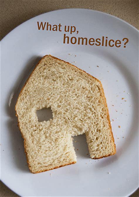 dori the what up homeslice