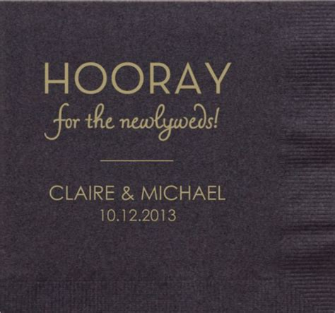 Wedding Paper Divas Napkins by 130 Best Images About New Orleans Wedding On