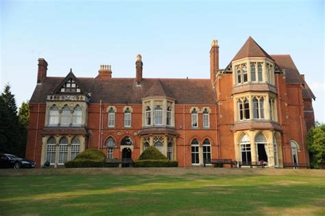 wedding venues west midlands stately homes 2 7 places opening for visitors during birmingham