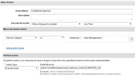 manageengine csv format script master 3 how to implement dynamic request