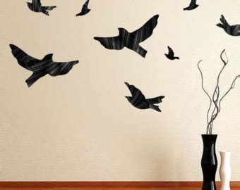 bird wallpaper for walls download bird wallpaper for walls gallery