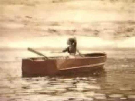 grant lil boat grant lil boat remix