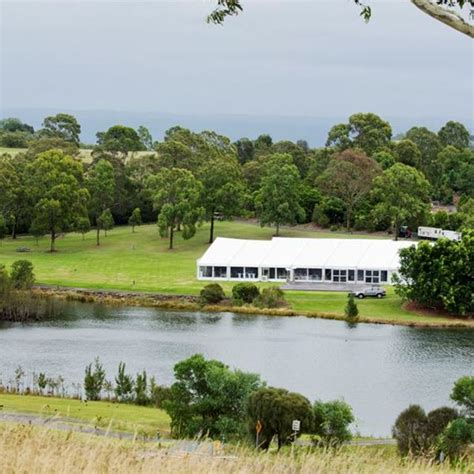 the australian botanic garden mount annan the australian botanic garden mount annan wedding venues mount annan easy weddings