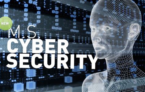 Cyber Security Mba Salary by Find A Cyber Security Degree Cyber Degrees Autos Post