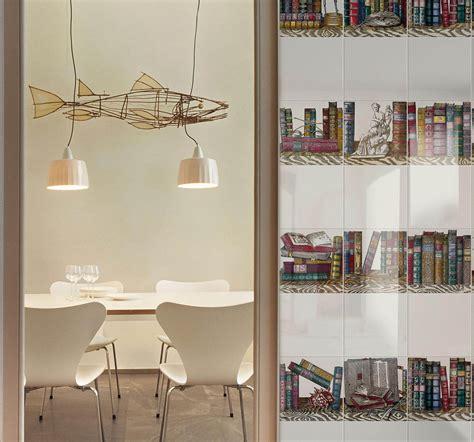 bardelli piastrelle libreria ceramica bardelli