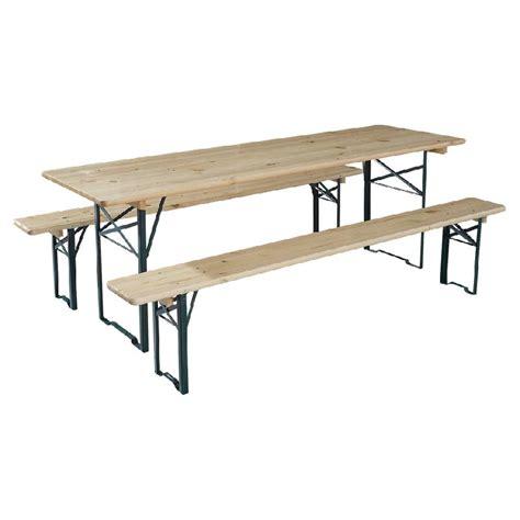 table largeur 70 cm tables pliantes tous les fournisseurs table abattable