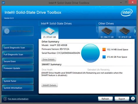 Hdd Disk Intel Ssd 750 Series Sata 3 12 Tb Intel 750 Series Nvme 400gb Pcie Ssd Review Intel 750