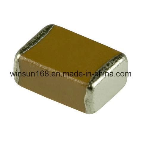 chp capacitors china high voltage multilayer ceramic chip capacitor with 0402 1210 china capacitor chip