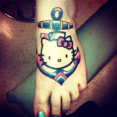 tattoo hello kitty jogja 1000 images about tattoos i like on pinterest tree of