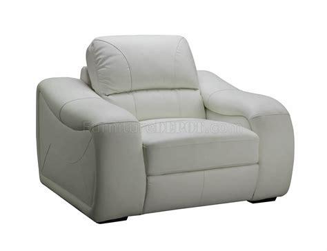 modern white leather loveseat white leather modern sofa loveseat set w options